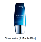 Lancome Visionnaire [1 Minute Blur] Instant Skin Perfector