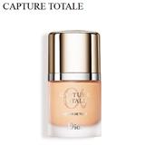 Dior Capture Totale High Definition Serum Foundation SPF 25