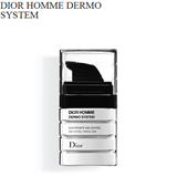 Dior Homme Dermo System Age Control Firming Care