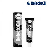 Refectocil №1 Black