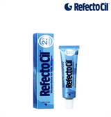 Refectocil №2.1 Blue