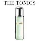 La Mer The Oil Absorbing Tonic