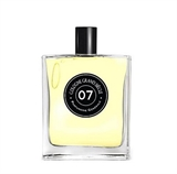 Cologne Grand Siecle No 7