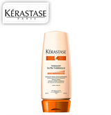 Kerastase Nutritive Fondant Nutri-Thermique Thermo-Reactive Intense Nutrition Conditioner for Very Dry and Sensitized Hair