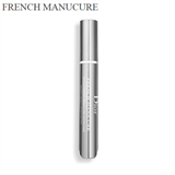Dior Instant French Manicure Pen