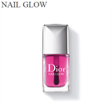 Dior Instant French Manicure Effect Brightening Treatment