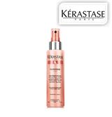 Kerastase Discipline Fluidealiste Thermal Anti-Frizz Protection Spray Provides Shine And Control