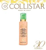 Collistar Special For Body Nourishing Anti-Age Oil-Milk