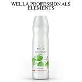 Wella Professionals Elements Shampoo