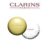 Clarins Gentle Beauty Soap