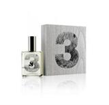 Series One: 3 Cosmic Wonder: Spirit of Wood