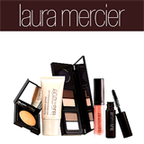 Laura Mercier Flawless Colour Favorites