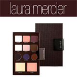 Laura Mercier Laura`s Luxe Colour Portfolio