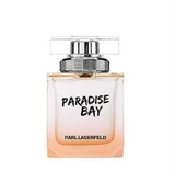 Paradise Bay for Women