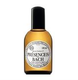 Presence(s) de Bach