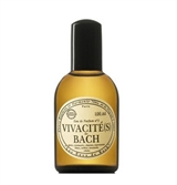Vivacite(s) de Bach