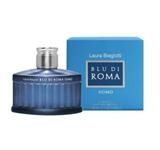 Blu di Roma Uomo