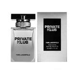 Private Klub for Men
