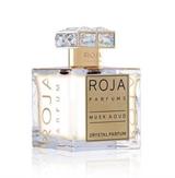 Musk Aoud Crystal Parfum