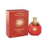 Versailles Passion Pour Elle