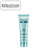 Kerastase Resistance Ciment Thermique Leave-In Heat-Activated Reconstructing Milk for Weakened Hair