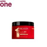 Revlon Professional Uniq One Superior Hair Mask