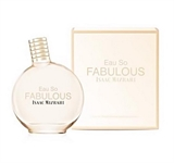 Eau So Fabulous