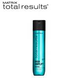 Matrix High Amplify Shampoo