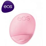EOS Hand Lotion Berry Blossom