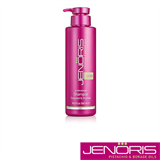 Jenoris Colour & Dry Shampoo