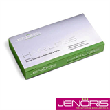 Jenoris Hair Loss Treatment Ampoules
