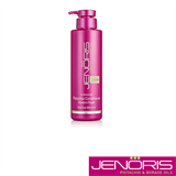 Jenoris Pistachio Conditioner Moisture Repair