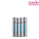 Londa Professional Scalp Care