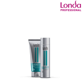 Londa Professional Sleek Smoother