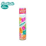 Batiste Floral Essences Dry Shampoo
