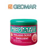 Geomar Thalasso Scrub Emollient