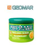 Geomar Thalasso Scrub Illuminant