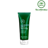 Paul Mitchell Tea Tree Lavender Mint Energizing Body Wash