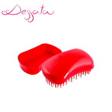 Dessata Cherry-Cherry Detangling Brush