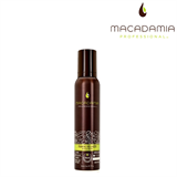 Macadamia Natural Oil Professional Foaming Volumizer Mousse Volume