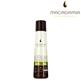 Macadamia Natural Oil Professional Weightless Moisture Conditioner