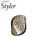 Tangle Teezer Compact Styler Feline The Instant Detangling Hairbrush