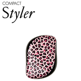 Tangle Teezer Compact Styler Kitty The Instant Detangling Hairbrush