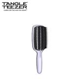 Tangle Teezer Blow-Styling Full Paddle Hairbrush