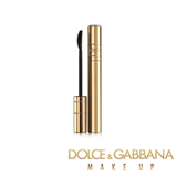 Dolce&Gabbana The Mascara Passioneyes Duo Mascara