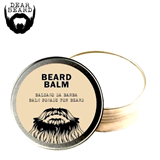 Dear Beard Balm Pomade For Beard