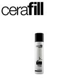 Redken Cerafill Maximize Hair & Scalp Refreshener Dry Shampoo
