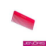 Jenoris Pistachio Oil Care Comb