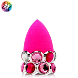 Beauty Blender Sponge And Bling Ring