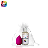 Beauty Blender The Original Beautyblender Travel Kit